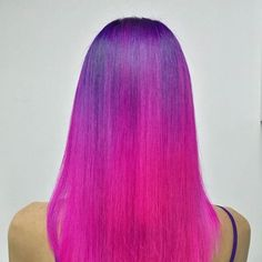 🌼Changes today 🌼    #goldwell #Elumen #instahair #hairstyle #art #artistic #instaphoto #amazing #summer #summervibes #vibes #lovehair #beautiful #haircut #girl #color #wonderful #2017 #cluj #clujnapoca #bestintown #violet #violethair #hair #beautyandthebeast2017 #beautybeasts #silverhair  #hairstylestutorial #pinky #violethair #violet #violethair