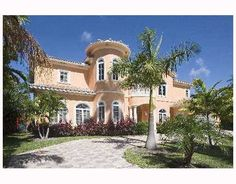 Miami_Beach_House_For_sale.jpg (512×400)