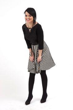 Tulips, Skirts, Fashion, Moda, Fashion Styles, Skirt, Fashion Illustrations, Tulip