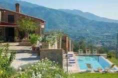 La Limonaia - Tuscany