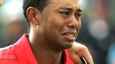 """Tiger Woods se desparte """"brutal"""" de Lindsey Vonn - http://fthb.ro/tiger-woods-se-desparte-brutal-de-lindsey-vonn/"""