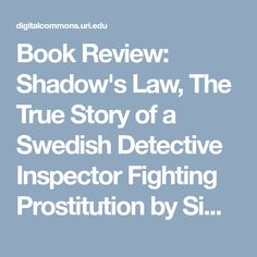 By Melissa Farley, Published on Book Review, True Stories, Detective, Law, Books, Model, Press Kit, Livros, Libros