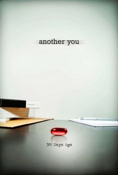 Movies over world around: Another You 2014