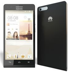 Huawei Ascend LTE Black Model available on Turbo Squid, the world's leading provider of digital models for visualization, films, television, and games. Emo, Smartphone, Digital, Model, Black, Mini, Black People, Scale Model
