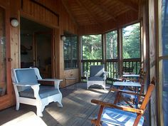 Screened In Porch Entertaining And Good Ideas On Pinterest