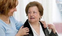 Le quart de la population québécoise fournit de l'aide à des proches ayant des problèmes de santé de longue durée