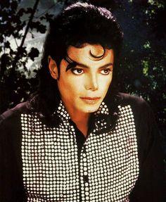Happy Birthday MJ;)