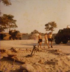Eenhana 78 Once Were Warriors, Army Day, Brothers In Arms, Defence Force, My Heritage, Military Art, Cold War, Troops, South Africa