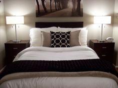 Relaxing master bedroom ideas   #masterbedroom #ideas #relaxing #zen  Tags:  master bedroom ideas rustic small master bedroom ideas master bedroom ideas romantic master bedroom ideas for couples