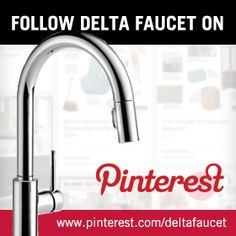 Delta Faucet Inspired Living Sweepstakes