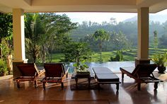 Sidemen, Bali, Indonesia, 2013 | Flickr - Photo Sharing!