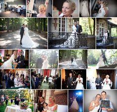 Les photos du mariage de Julie et Alexis au château du Biez en Belgique. Photographe cérémonies Nord pas de Calais - Séance photo couple