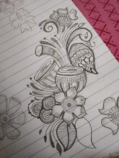 Henna Designs On Paper, Peacock Mehndi Designs, Beginner Henna Designs, Back Hand Mehndi Designs, Full Hand Mehndi Designs, Modern Mehndi Designs, Mehndi Designs For Girls, Mehndi Design Photos, Wedding Mehndi Designs