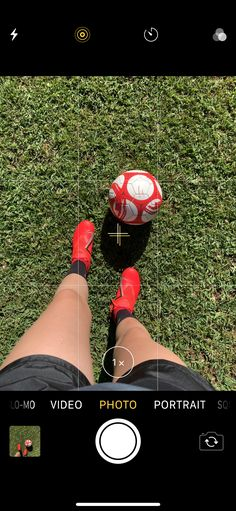 Phantom football boots, soccer picture Soccer Gear, Soccer Boots, Nike Soccer, Football Boots, Cute Soccer Pictures, Cityscape Wallpaper, Cute Instagram Pictures, Soccer Photography, Soccer Outfits
