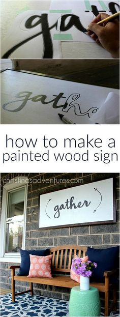 Decorating your home and making it more comfortable and stylish doesn't have to cost lots of money. There are plenty of easy upgrades you can do to create a beautiful home with an expensive look on a budget. Here, in this post, we have collected some budget friendly DIY home decor projects with lots of …