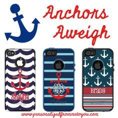 Anchors Aweigh @Jordan Bromley Bromley Michaels @jensen chiu chiu Ankerson