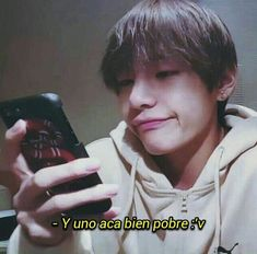 Me knowing I have knowing I have butt tons of homework but I'm on Insta just look at BTS pics and memes Bts Meme Faces, Funny Faces, Bts Pictures, Reaction Pictures, Flipagram Video, Jimin, Jhope, Bts Kim, Reaction Face