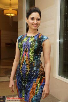 Actress Tammannah Stills  More Stills http://tamilcinema.com/actress-tammannah-stills/
