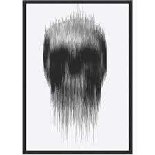 Image result for poster design black and white Black And White Posters, Abstract, Artwork, Image, Design, Summary, Work Of Art, Auguste Rodin Artwork, Artworks