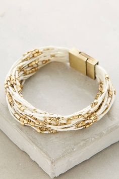 Shop the Bora Bora Bracelet and more Anthropologie at Anthropologie today. Read customer reviews, discover product details and more.