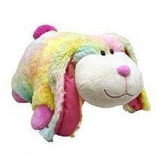 Animal Planet Pillow Pal : 1000+ images about Pillow pets on Pinterest Pillow pets, eBay and Plush