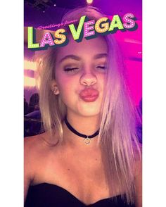 @jordynjones #LasVegas Snapchat: jordynjones11 @bigcityteens Jordyn Jones @JordynOnline Photo #actress #model #modeling #singer #dancer #dancing #dance #hollywood #instagram #photography #jordyn #jones #jordynjones https://www.instagram.com/p/BB_unjvQJAk/ www.jordynonline.com