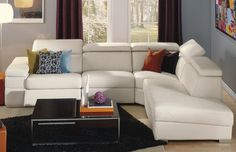 Sofa canap et sectionnel sofa loveseat and sectional for Sofa sectionnel en liquidation