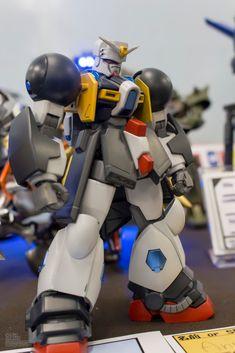10 Best Models Images In 2020 Gundam Gundam Model Mech