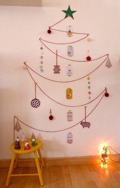 Juste Pour Le Dire Craft Show Displaysdisplay Ideasfamily Holidayholiday