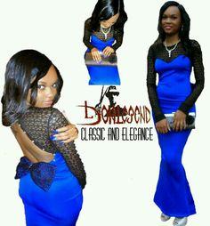 Fashion Addict, Peplum Dress, Dance, How To Wear, Dresses, Gowns, Dancing, Dress, Vestidos