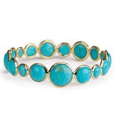 turquoise & gold jewelry - Google zoeken