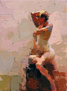 Kai Fine Art: Zin Lim...