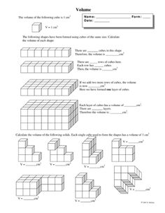 Design A Cube City A Study In Volume  Cube Math And City