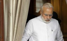 Your Boycott Dictatorial, Not PM Modi: Minister Naidu To Muslim Law Board