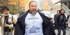 UTA has signed Beijing-born artist and social activist Ai Weiwei. Among the creative initiatives the agency will assist in is to help with the financing and distribution strategy of The Human Flow,…