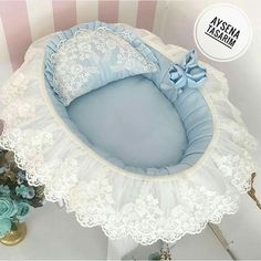 Baby Cot Sets, Baby Bedding Sets, Baby Doll Bed, Baby Nest Bed, Baby Sheets, Kit Bebe, Baby Baskets, Baby Bling, Baby Kit