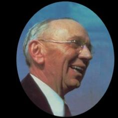 Edgar Cayce on Love, Eros, and the Spiritual Path: an interview with Kevin Todeschi by Diane M. Cooper (The Spirit of Maat .com)