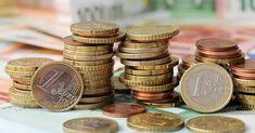 Neuigkeit:  http://ift.tt/2DI90lB Mehr Kindergeld mehr Hartz IV mehr Unterhalt  - Verbraucher und Geld: Was sich für Sie ab 2018 alles ändert #story