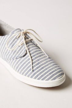 Solvang Sneakers - anthropologie.com