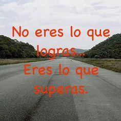 Maripily Rivera.