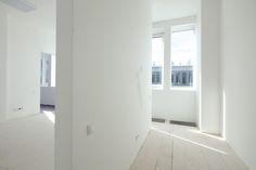 architecture living space living space ideas interiors design flats furniture doors