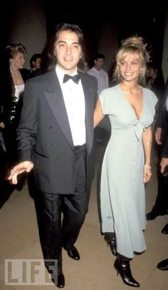Images search results for Pamela anderson and scott baio from Dogpile. Celebrity Couples, Celebrity Weddings, Celebrity News, Pamela Andersen, Scott Baio, Famous Couples, Odd Couples, Ex Girlfriends, Dancing With The Stars