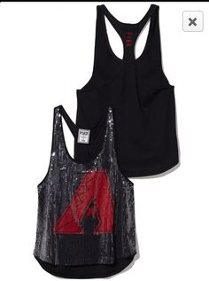 Sorry to be a fangirl, but I would so wear this to the club and act like it's normal