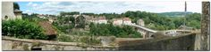 Cité médiévale de Semur-en-Auxois (21) - Rando77 Places To Visit, Photography