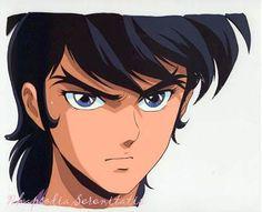 Ryo Sanada