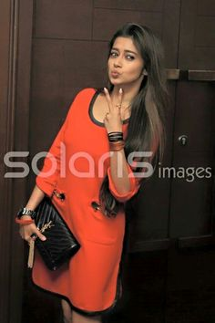 Tina dutta Tina Dutta, Beautiful Actresses, Bollywood Actress, Stars, Model, Beauty, Dresses, Fashion, Bebe