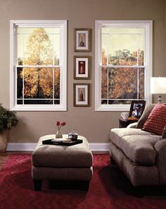 Page Not Found - Affordable Windows of AZ Single Hung Windows, Window Replacement, Glass Door, New Homes, Tucson, Architecture, Phoenix, Exterior, Ideas