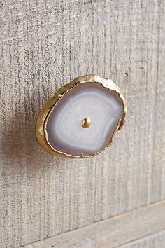 Home Decoration For Small House Key: 1487693643 Interior Door Knobs, Interior Barn Doors, Resin Crafts, Resin Art, Furniture Handles, Home Hardware, Knobs And Pulls, My New Room, Quartz