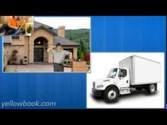 moving company,movers in gaithersburg,movers,full packing services,moving services,long distance movers,local movers,out of state movers,