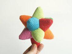 86 Besten Häkeleien Bilder Auf Pinterest Yarns Crochet Dolls Und